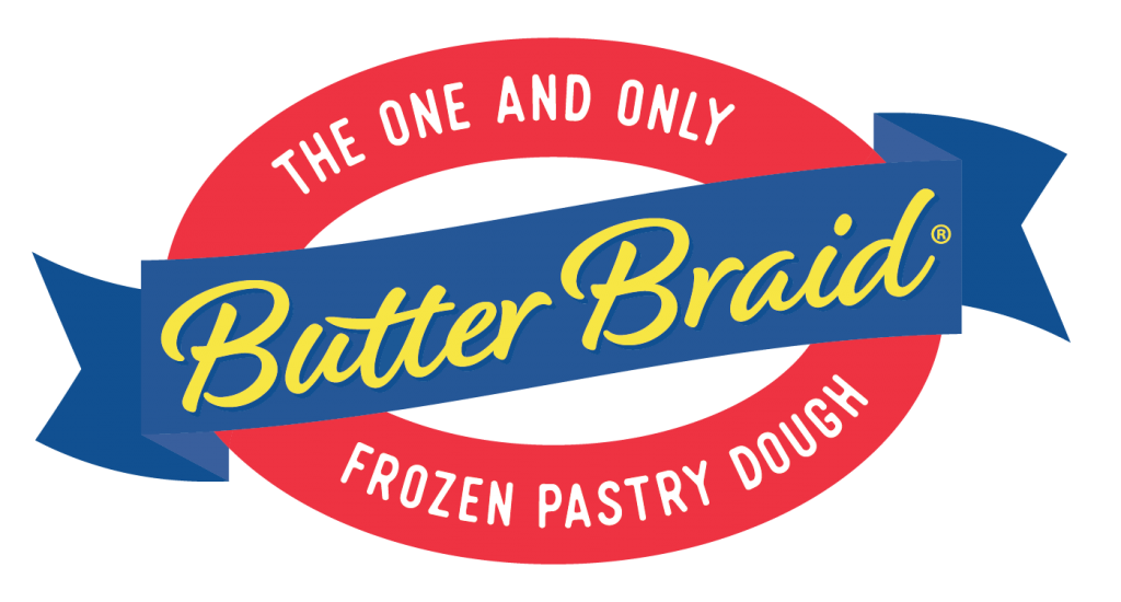 Butter_Braid_Logo-1024×550