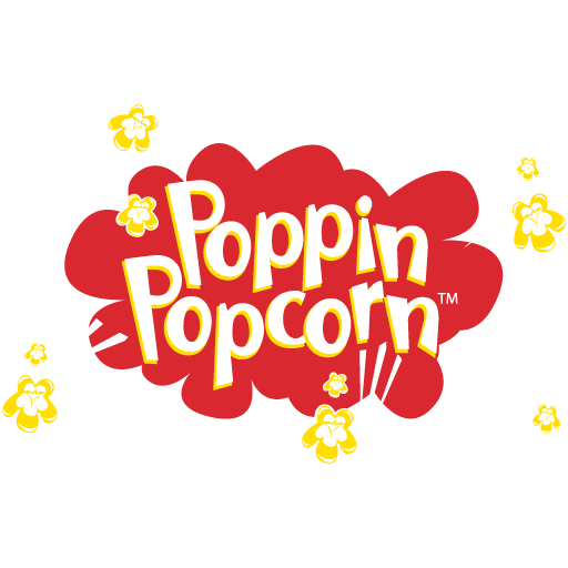 cropped-PoppinPopcornLogo512-1