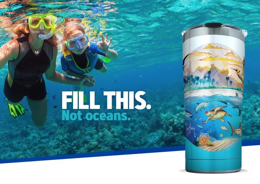 not-oceans
