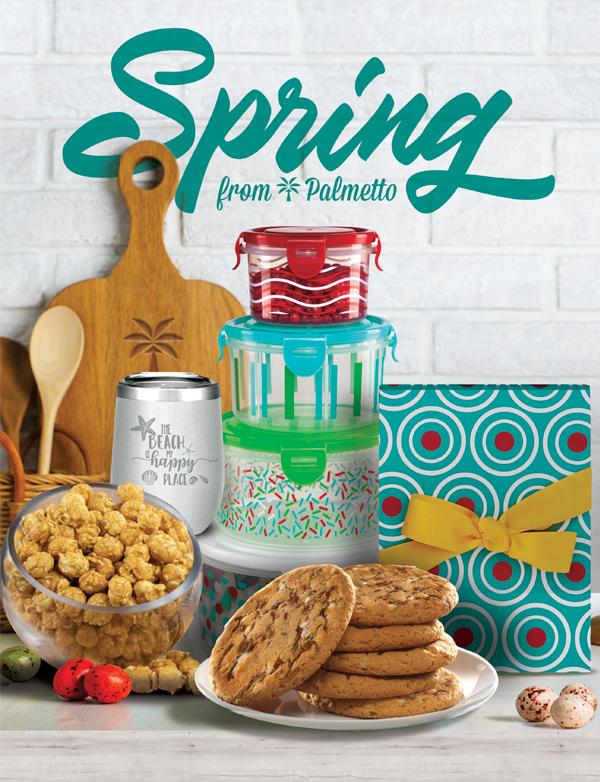 Palmetto-Spring