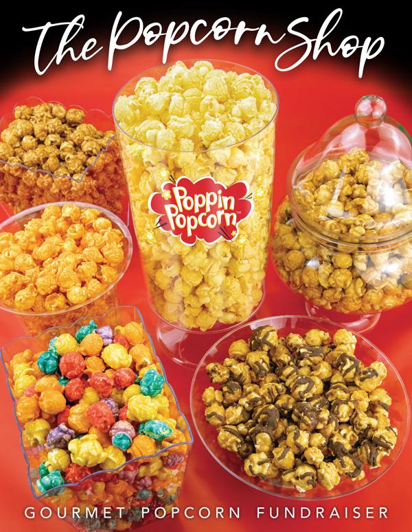 Popcorn-Shop-1
