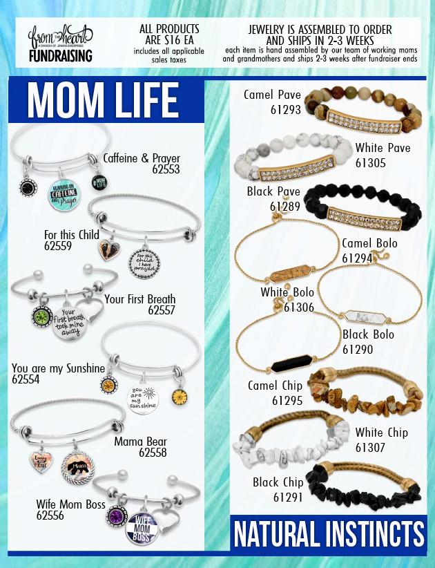 Mom-lifeScreen-Shot-2020-07-17-at-11.06.05-AM